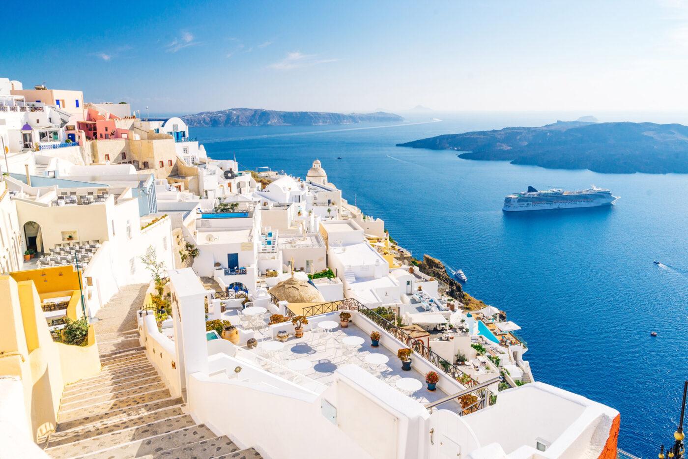 fira-santorini-greece