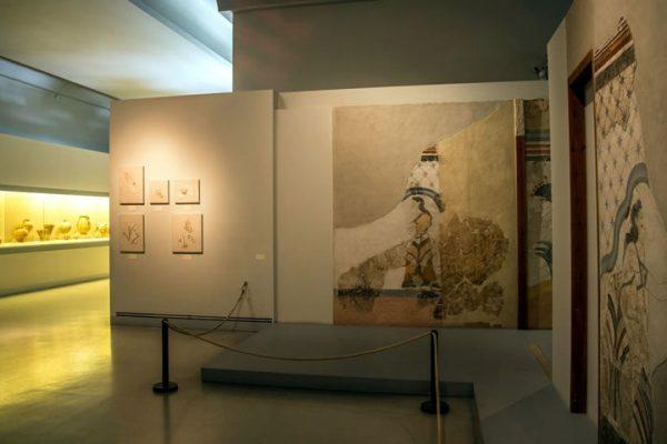 santorini-museums-prehistoric-thera-840x480