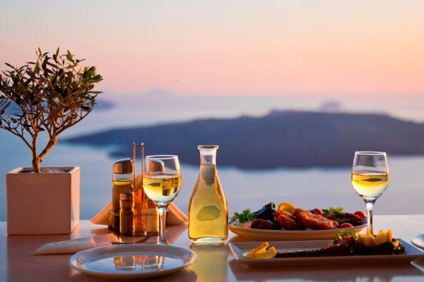wine-tours-santorini